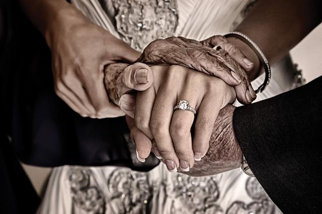 photographe de mariage Yervant Zanazanian