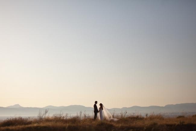 photographe de mariage Jonas Peterson
