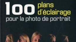 100_plans_eclairage_portrait_studio.jpg