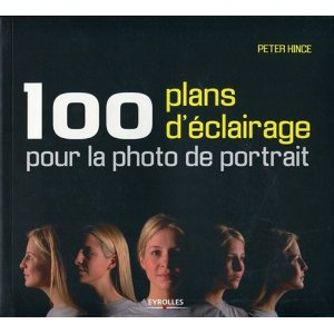 100 Plans D Eclairage Pour La Photo De Portrait Pdf