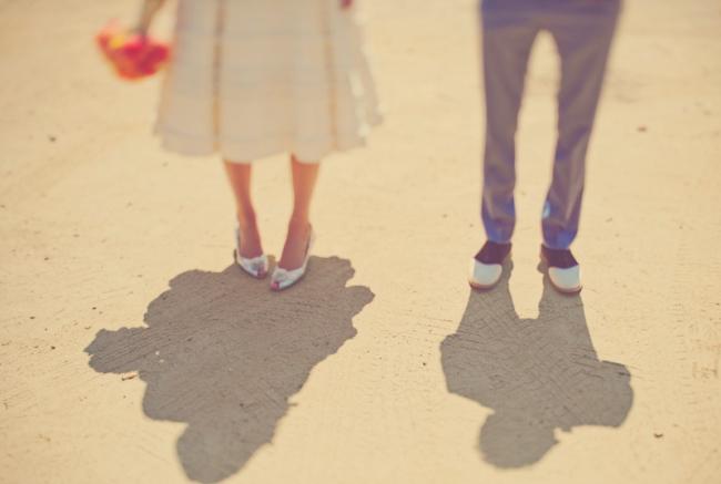photographe de mariage Jesse and Whitney Chamberlin