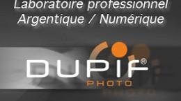 NPdps.jpg