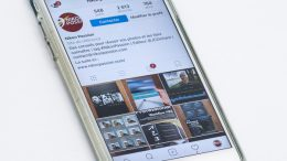10 applications photo Instagram pour iPhone et iPad