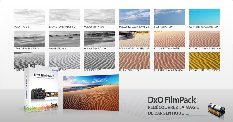 dxo_film_pack_3.jpg