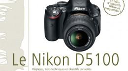 ebook_nikon_D5100_sepulchre1.jpg