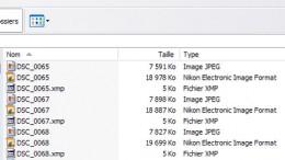 fichier_raw_definition.jpg