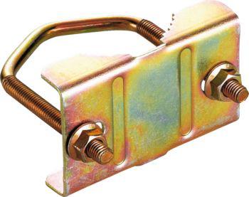 fixation antenne pour support à ventouse de reflex