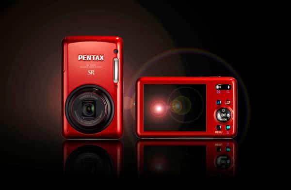 pentax_S1_rouge.jpg