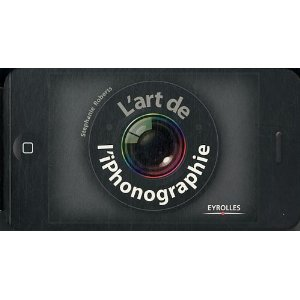 art_iphonographie_photo_iphone_livre_guide.jpg