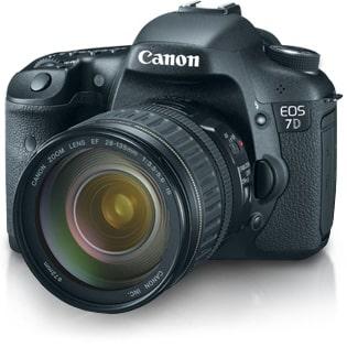 canon_7D_face.jpg
