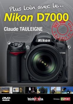 formation_Nikon_D7000_tauleigne.jpg