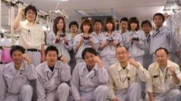 fuji_X100_vue_usine_japon_fabrication.jpg