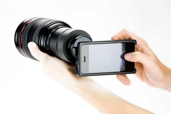 iphone_monture_nikon_canon_adaptateur_01.jpg