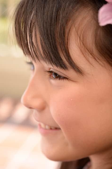 Exemple de photo faite avec le Nikon AF-S DX Micro-NIKKOR 40 mm f/2.8G