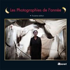 apppf_photographie_de_annee.jpg