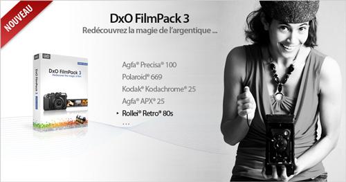 exemple de rendu argentique avec DxO Filmpack 3