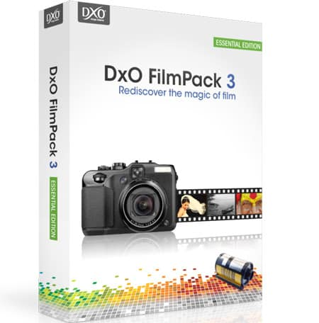 dxo_filmpack_version3_logo.jpg