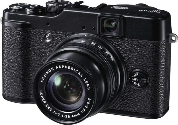 Quel appareil photo choisir pour dbuter dans la for Prix appareil photo fujifilm finepix s5700
