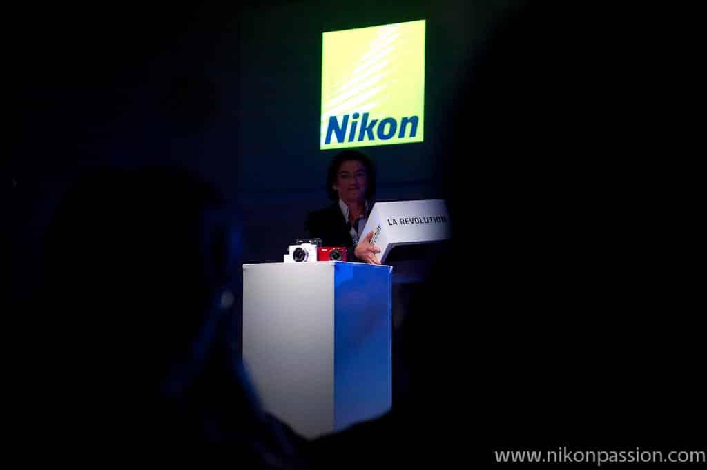 nikon_1_J1_V1_presentation_image-13.jpg