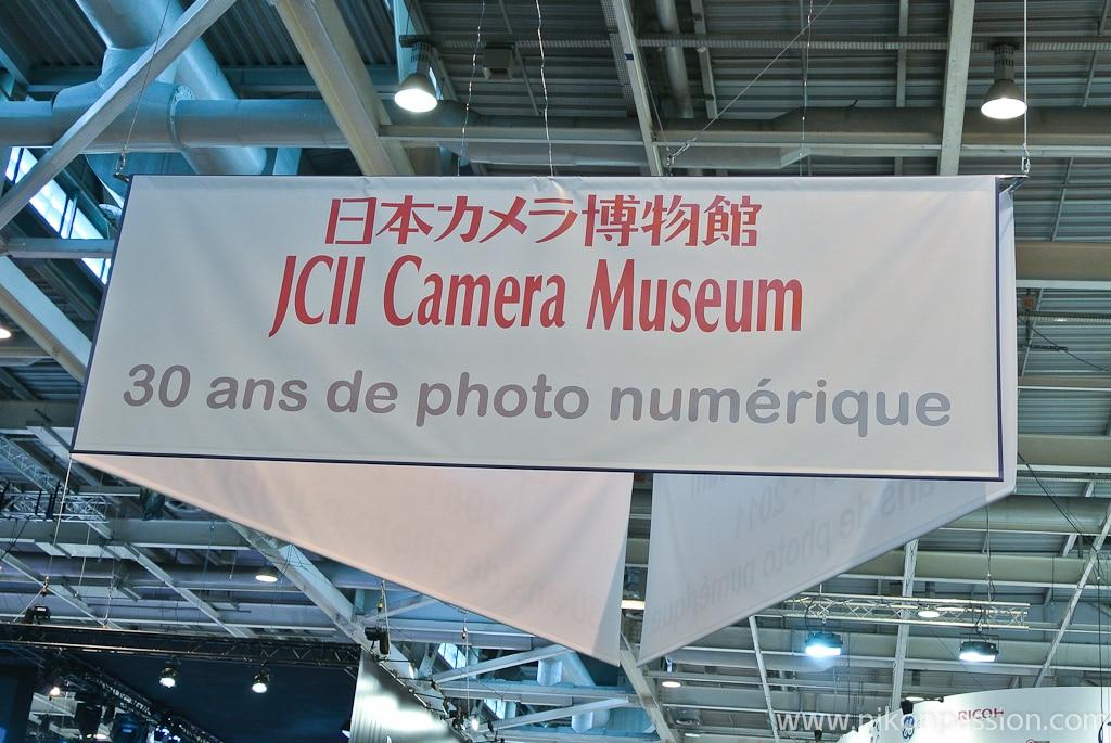 nikon_numerique_historique-11.jpg
