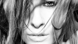 portrait_nadia_wicker.jpg