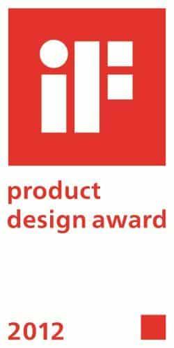 logo_design-IF.jpg