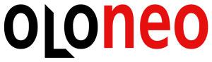 Oloneo HDRengine, la photographie HDR accessible à tous