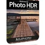 Formation vidéo DVD à la photo HDR chez Elephorm