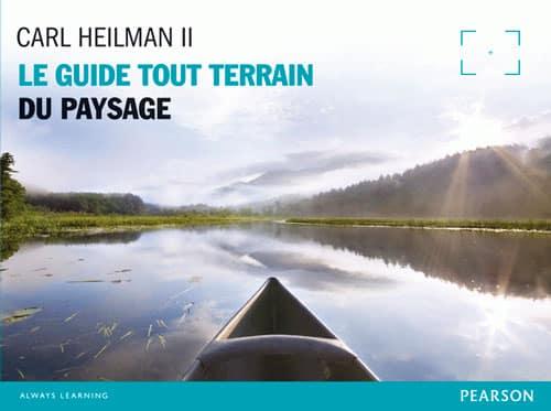 guide_tout_terrain_photo_paysage.jpg