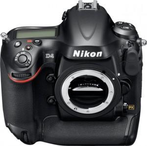 nikon_D4-300x298.jpg