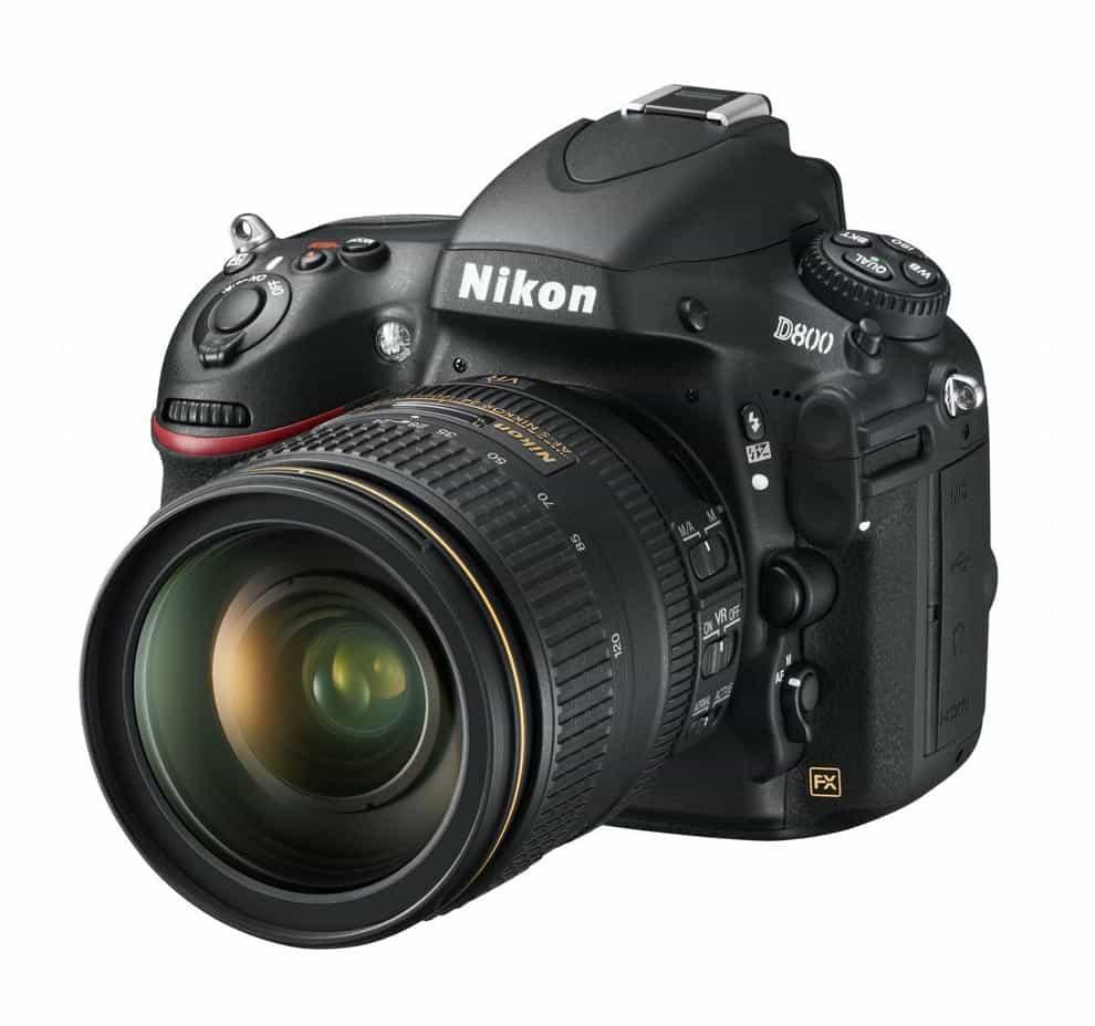 انواع كاميرات الشركة العريقة ***ون