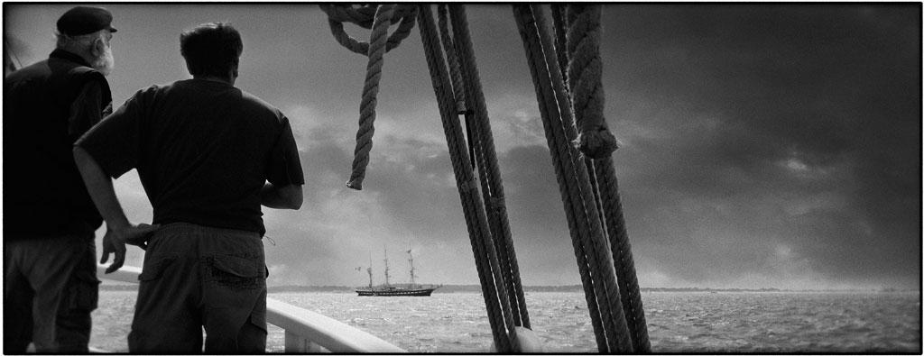 Philippe Marchand Photographe lauréat du Prix APPPF