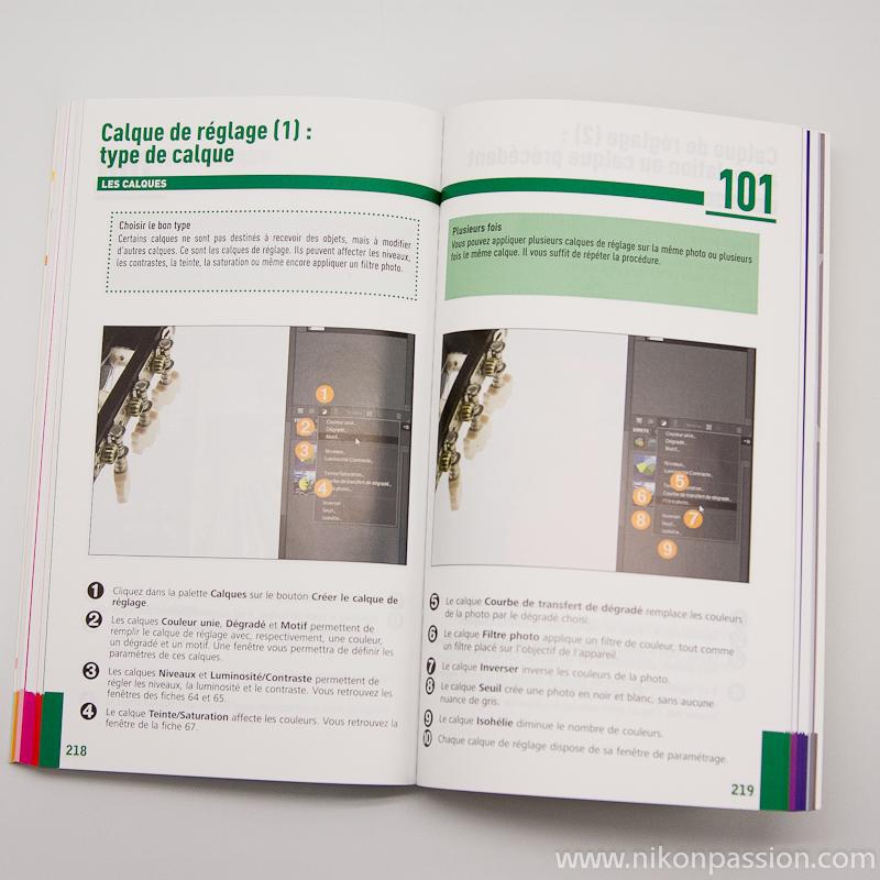 Adobe photoshop Elements 10, le guide 100% visuel