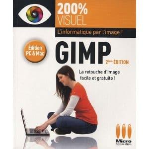 gimp_retouche_image_gratuit_facile.jpg