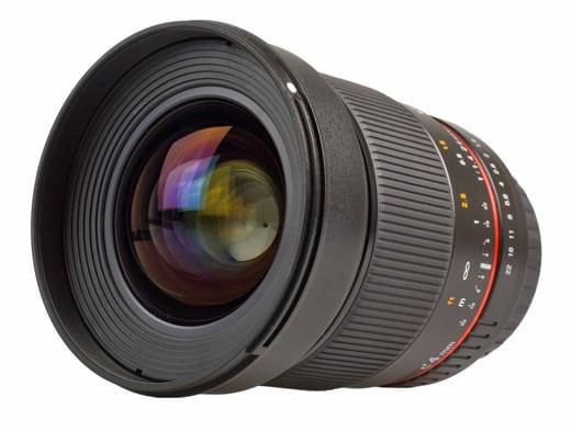 samyang_24mm_f1-4_profil.jpg