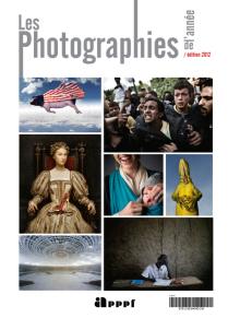 Les photographies de l'Année