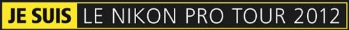 logo_je_suis_nikon_protour.jpg