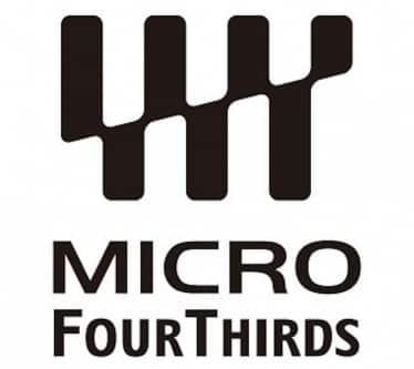 Tamron, Kenko-Tokina et Astrodesign investissent le marché du Micro 4/3