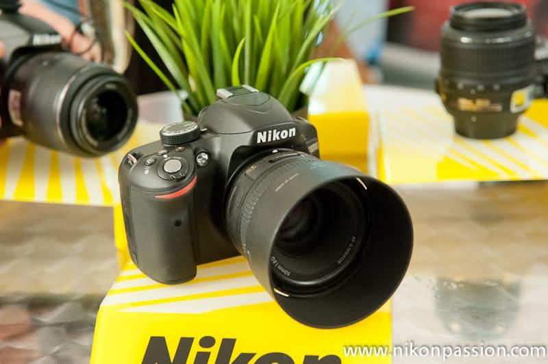 nikon_D3200_test-9.jpg