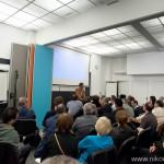 6èmes Rencontres Photo annuelles Nikon Passion Samedi 2 juin - Paris