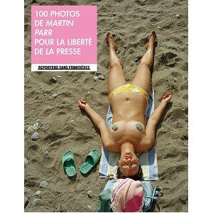 100_photos_Martin_Parr_Liberté_Presse.jpg