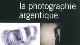 manuel_de_la_photographie_argentique.jpg