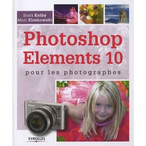 photoshop_elements_10_pour_photographes.jpg