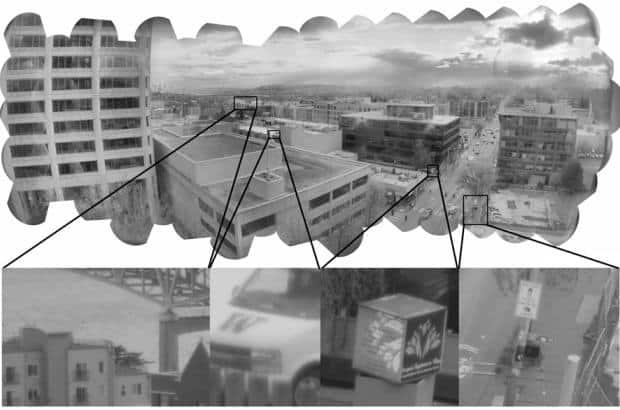 50gigapixels_camera.jpg