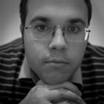 Rencontre avec Eric Martzloff, photographe et formateur photo