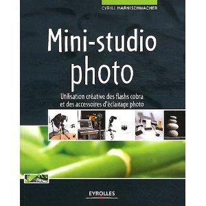 mini_studio_photo_guide_flash_cobra_eclairage.jpg