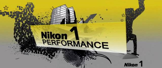 nikon_one_J1_performance_video_concours.jpg