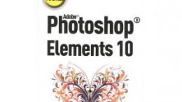 photoshop_elements_10_guide_visuel.jpg