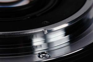 Sigma 18-250mm f/3,5-6,3 DC MACRO OS HSM