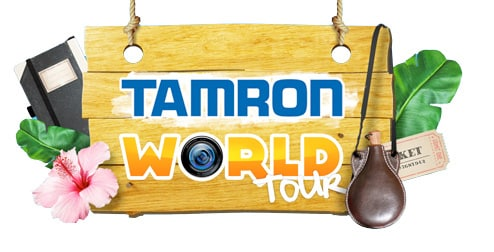 tamron_world_tour.jpg